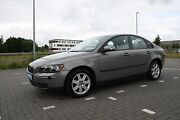 Volvo S 40 Lim. 2.4i Kinetic
