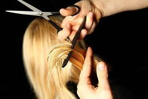 RPL Certificate in Hairdressing/ Salon/ Massage therapy/ Nail Sydney City Inner Sydney Preview
