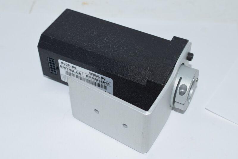 VICI Valco Instruments EMTMA-CE Bracket Multi Position Electric Valve Actuator