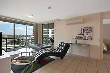 Brisbane: Stylish Rental Accommodation Close To Suncorp Stadium Brisbane City Brisbane North West Preview