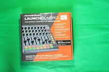 Novation Launchkey XL Newcastle 2300 Newcastle Area Preview
