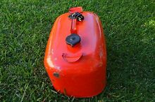 Outboard motor fuel tank Ferny Hills Brisbane North West Preview