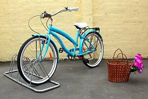 Bicycle Sales Home based Business Dee Why Manly Area Preview