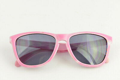 Oakley Frogskins 03-203 Wildberry n' Milk/Grey Pink Women Girl Boy LIMITED!!