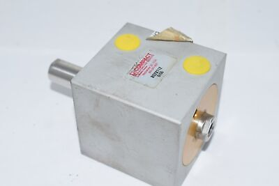 Compact Bd2x112 Compact Pneumatic Cylinder 1-12