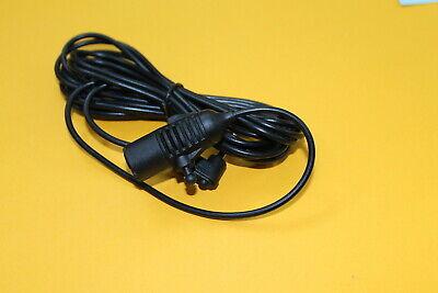 Wire Harness for ALPINE CDE-W265BT INE-W960HDMI iLX207 INE-W960 X208U i109-WRA