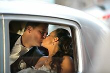 Wedding photography by Little Moments studio Sydney City Inner Sydney Preview