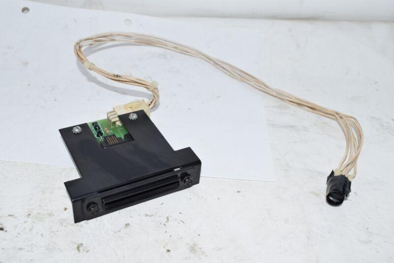 MILLER Circuit Board 156623 PCB Board Module Welder Part