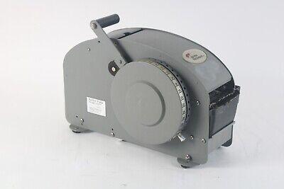Better Pack 333 Plus Manual Tape Dispensing Machine