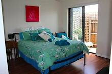 Stylish furnished room $260p/w-AVAIL TUE1st Dec.Coburg.Short Term Coburg Moreland Area Preview