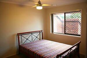 Room for rent, Mooloolaba Mooloolaba Maroochydore Area Preview