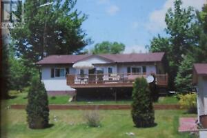 1109 Lau Camp RD Algoma Mills, Ontario