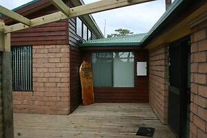 HOUSE, SHACK, BEACH, LIFESTYLE, ORGANIC, HOME. GREAT LOCATION. Hellyer Circular Head Preview