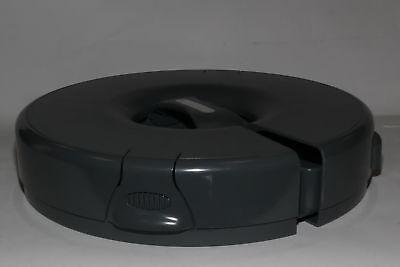 Agilent Technologies G2505-60502 Dna Microarray Scanner Carousel30-slideslid