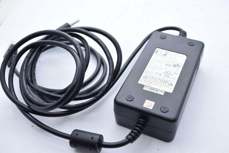 XP Power AEH45UM32 AC/DC DESKTOP ADPT 5V +/-15V 67W Power Supply