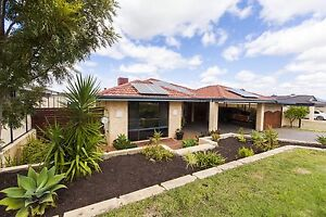 Stunning Family Home in Bullsbrook Bullsbrook Swan Area Preview