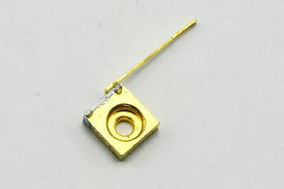 High Power 4000mw 4w 940nm Infrared Ir Diode Lasers C-mount Semiconductor Ld