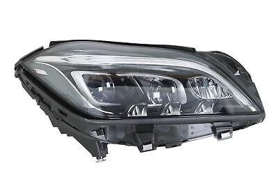 Mercedes-Benz original CLS Klasse C218 X218 Scheinwerfer rechts LED Multibeam