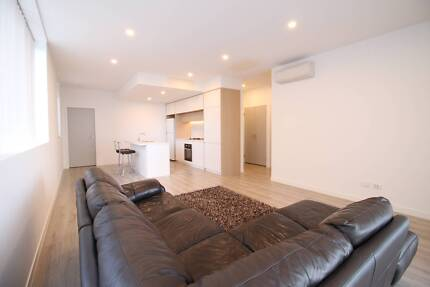 Room for Rent - One of the Best apartments in Penrith CBD