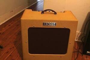 Fender Bassman TV 12 150 W Combo Dulwich Hill Marrickville Area Preview