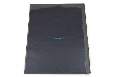 LCD display iPad 2 original