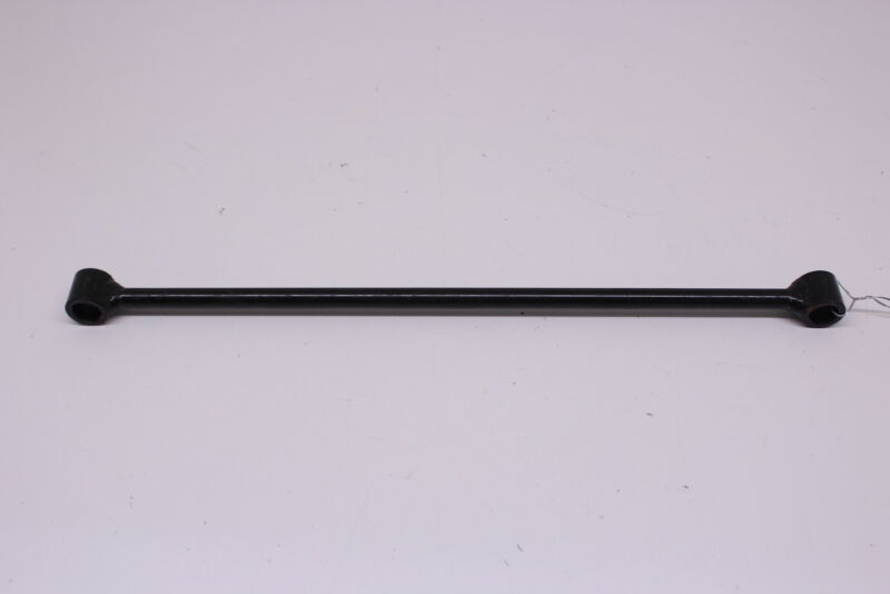 POLARIS SNOWMOBILE CLUTCH REMOVER TOOL PULLER 83-97 INDY 600 650 SKS LE SE 700