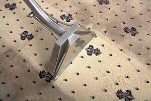 ★ Bond Cleaning & Steam Carpet Cleaning & Pest Control ★ Sunnybank Brisbane South West Preview