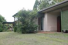 Unfurnished room in furnished home - central Maleny. (Bills Inc) Maleny Caloundra Area Preview