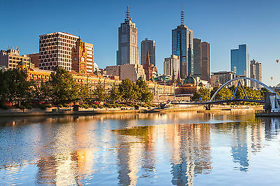 Proyager Australia