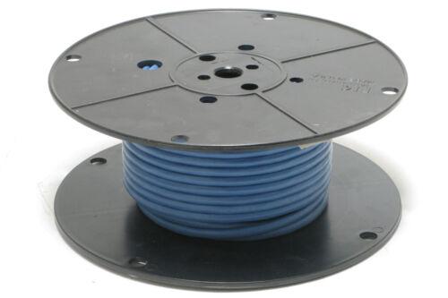 Crestron DMC-8G DigitalMedia 8G Cable, Plenum Rated, 148ft