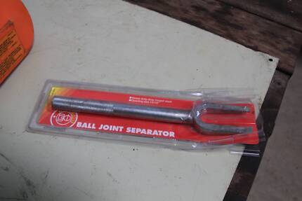BALL JOINT SEPARATOR Spencer Park Albany Area Preview