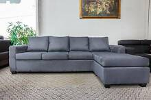 BRAND NEW Sofa Lounge Sets Factory SALE Clearance in Sydney Punchbowl Canterbury Area Preview