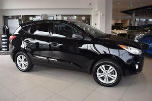 2013 Hyundai Tucson PREMIUM w/ AWD / PANORAMIC ROOF