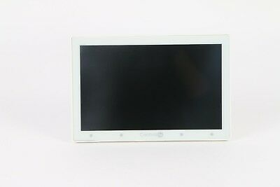 "Control4 C4-TSWMC7-EG-WH 7"" in-Wall Touch Screen - Fair Condition segunda mano  Embacar hacia Argentina"