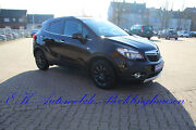 Opel Mokka Innovation ecoFlex 4x4 Start/Stop