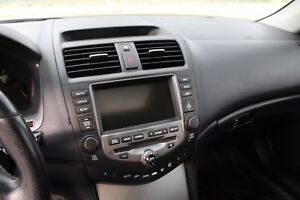 Honda Accord V6 2006