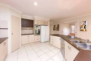 Gold Coast Home  4 bed, 2 bath, double garage. Upper Coomera Gold Coast North Preview