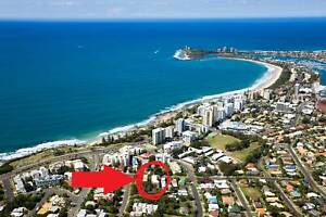 Large Bedroom in Mooloolaba 5 min walking from Beach & Coles