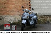 "Vespa GTS 300 Euro 4 "" Operation Super Sport ""  25 PS"