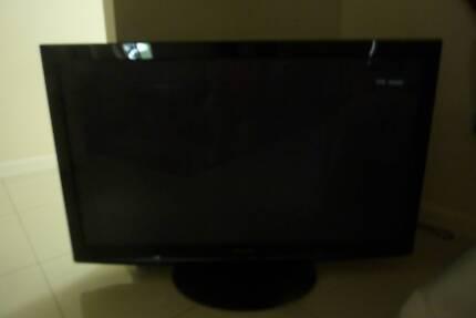 Panasonic Viera TH-65CX800A TV Driver Download