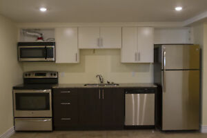 3 Bedroom + Den - 1134 Tower Rd - May 1 2019 $725 Each All in