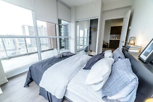 MOVE IN TODAY - NEW SUITES AVAILABLE