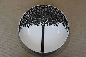 Tree serving or fruit bowl Sawtell Coffs Harbour City Preview