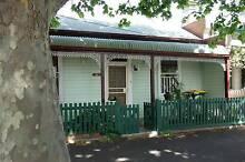 1 ROOM & 1 BUNGALOW WITH WIR & ENSUITE-PORT MELBOURNES SECRET GEM Port Melbourne Port Phillip Preview