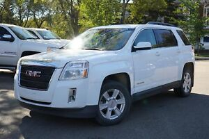 2013 GMC Terrain SLT SUV - Back-Up Camera Heated Seats Bluetooth