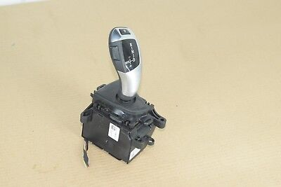 ONSOLE AUTOMATIC TRANSMISSION ELECTRONIC GEAR SHIFTER OEM (Electronic Gear)