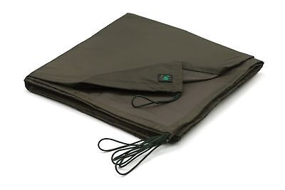 NEW Thinking Anglers Cover Up Barrow Waterproof Cover *PAY ONE POST*
