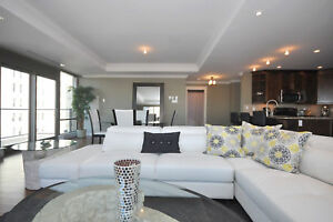 SPACIOUS FURNISHED MONTHLY RENTALS FULLY EQUIPPED