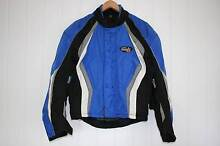 MOTORBIKE JACKET mens Vaucluse Eastern Suburbs Preview