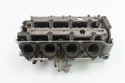 SUZUKI GSXR600 GSXR600M GSXR600Z OEM ENGINE TOP END CYLINDER HEAD W/ CAMS